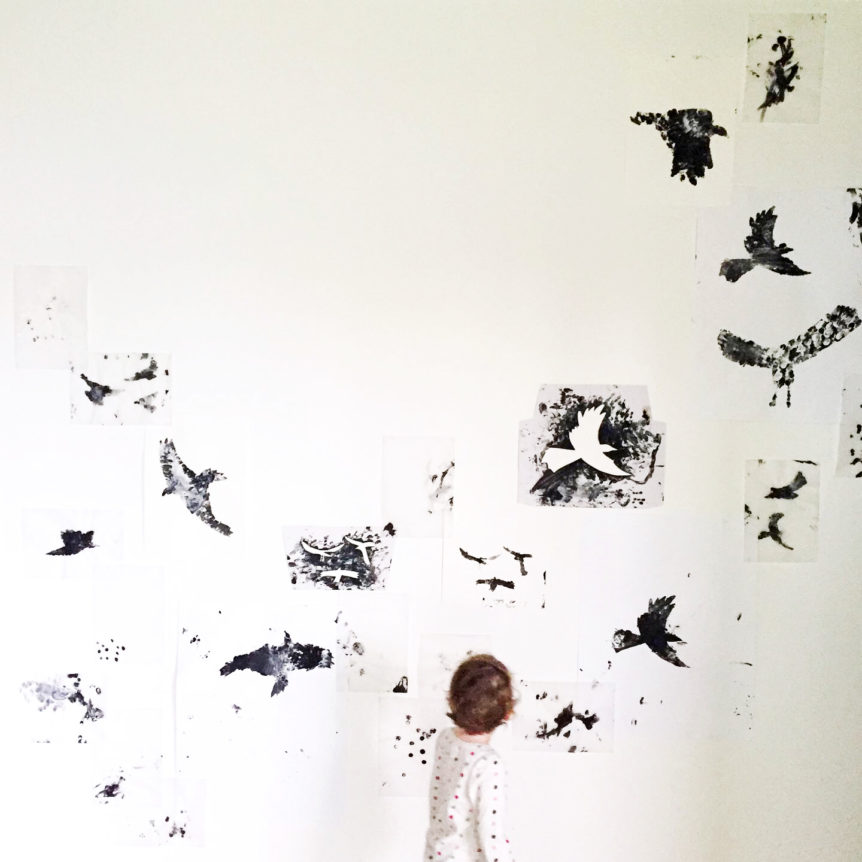 Atelier Marie Kuklova