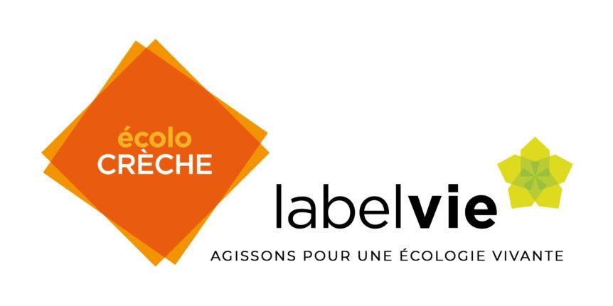 Les crèches Liberty de Bois-Guillaume (76) labellisées Ecolo-crèche