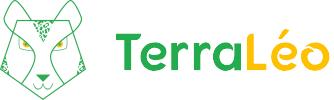 terraleo